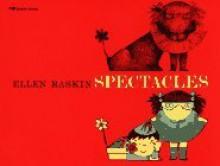Spectacles - Ellen Raskin