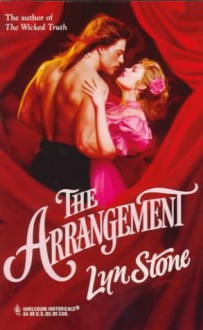 The Arrangement (Harlequin Historicals #389) - Lyn Stone