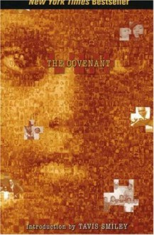 The Covenant with Black America - Various contributors, Tavis Smiley