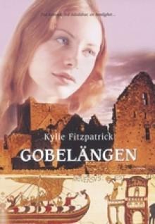 Gobelängen - Kylie Fitzpatrick
