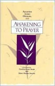 Awakening to Prayer - Augustine Ichiro Okumura