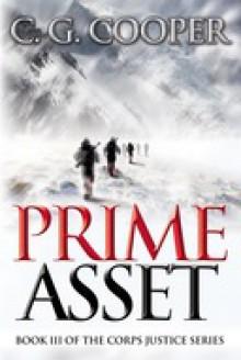 Prime Asset - C.G. Cooper