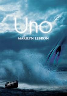 Uno - Marilyn Lebron