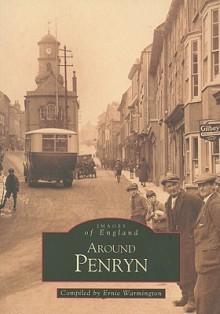 Around Penryn - Ernie Warmington