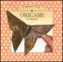 Creative Origami (Little Book Craft Series) - Jon Tremaine, Neil Sutherland
