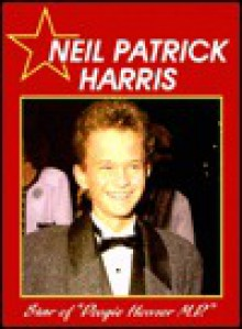 Neil Patrick Harris - Rosemary Wallner