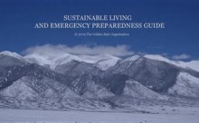 Sustainable Living and Emergency Preparedness Guide - Jon Peniel