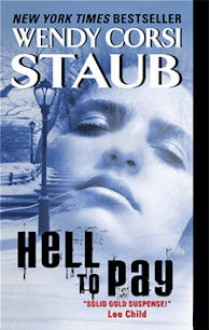 Hell to Pay - Wendy Corsi Staub