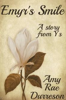 Emyr's Smile - Amy Rae Durreson