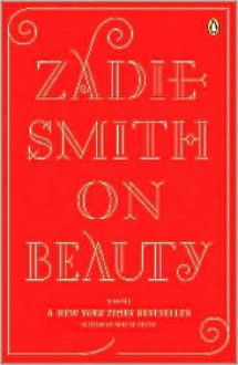 On Beauty -