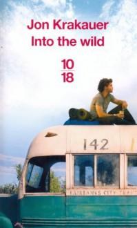 Voyage Au Bout De La Solitude - Jon Krakauer