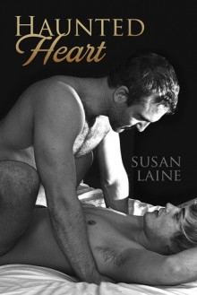 Haunted Heart - Susan Laine