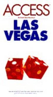 Access Las Vegas (3rd ed) - HarperCollins