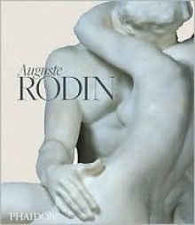 Auguste Rodin - Jane Mayo Roos