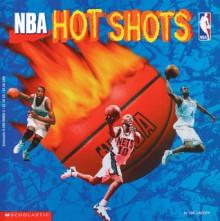 Nba Hot Shots - Joe Layden