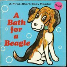 A Bath for a Beagle - Thomas Edgar Crawford