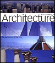 Key Moments In Architecture - Hugo Vickers