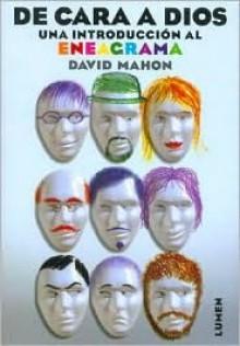 de Cara a Dios - David Mahon