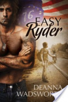 Easy Ryder - Deanna Wadsworth