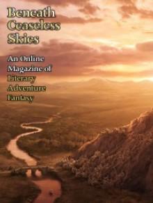 Beneath Ceaseless Skies #128 - David Tallerman, Henry Szabranski, Scott H. Andrews
