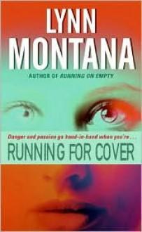 Running for Cover - Lynn Montana