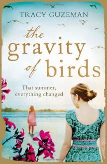 Gravity of Birds Pb -