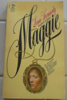 Maggie - Lena Kennedy