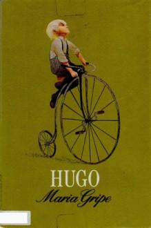 Hugo - Maria Gripe, Paul Britten Austin, Harald Gripe