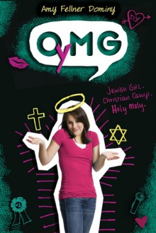 OyMG - Amy Fellner Dominy