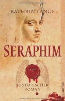Seraphim - Kathrin Lange