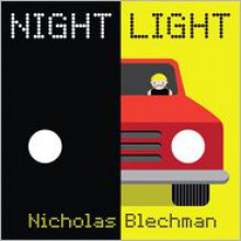 Night Light - Nicholas Blechman