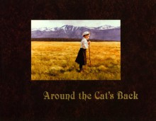 Around the Cat's Back - Jerry Gildemeister, Don Gray