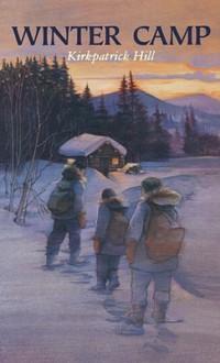 Winter Camp - Kirkpatrick Hill