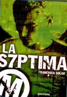 Septima M - Francisca Solar
