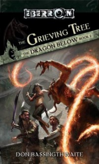 The Grieving Tree - Don Bassingthwaite