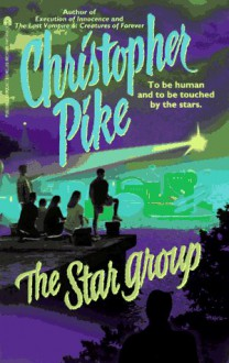 The Star Group - Christopher Pike