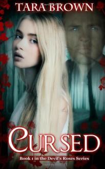 Cursed - Tara Brown