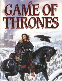 A Game of Thrones: The Book of Ice and Fire - Simone Cooper, Debbie Gallagher