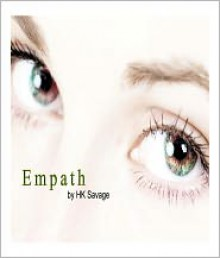 Empath - HK Savage