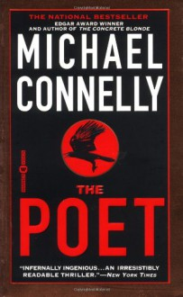 The Poet - Michael Connelly