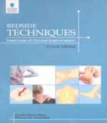 Bedside Techniques Methods of Clinical xamination - Muhammad Inayatullah, Shabbir Ahmed Nasir