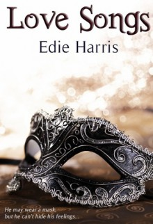 Love Songs - Edie Harris