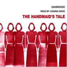The Handmaid's Tale - Betty Harris,Margaret Atwood