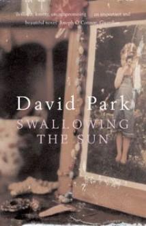 Swallowing The Sun - David Park