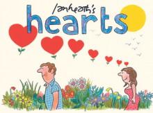 Hearts - Ian Heath