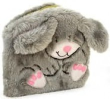 Becky Bunny - Richard Powell, Katie Rhodes