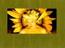 Music Video Stills - Mark Alice Durant