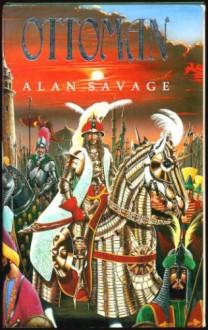 Ottoman - Alan Savage