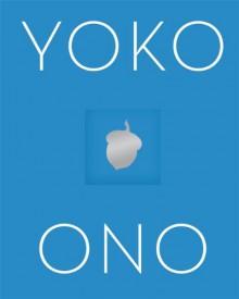 Acorn - Yoko Ono