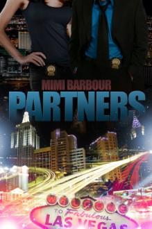 Partners - Mimi Barbour
